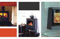 Safe, Fast Installation & Service Of Cookers And Stoves