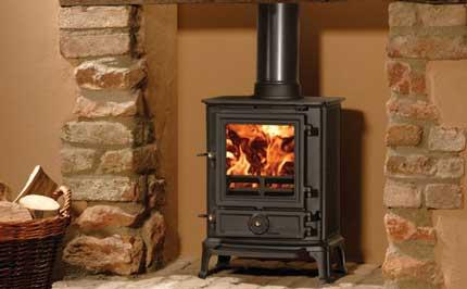 stovax-brunel-stove