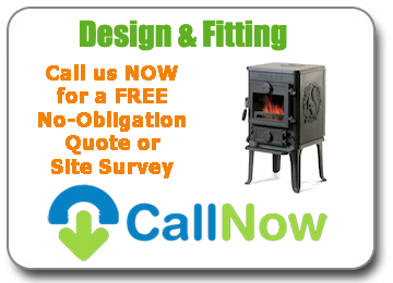Stove & Cooker Installation Cost